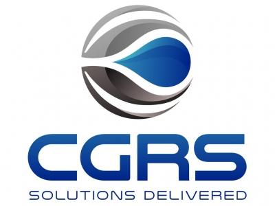 CGRS Inc.