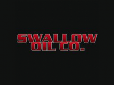 Swallow Oil Co.