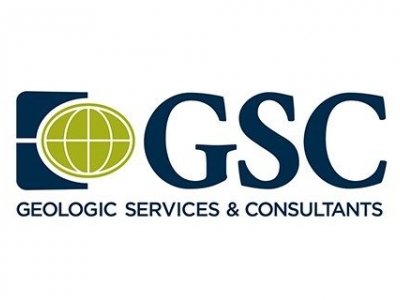 Geologic Services & Consultants, Inc.