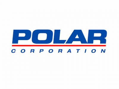 Polar Service Center, LLP