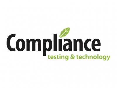 Compliance Testing & Technology