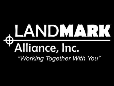 The Landmark Alliance