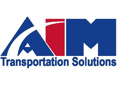 Aim Transportation Solutions