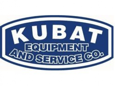 Kubat Equipment & Service Company