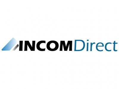 Incom Direct