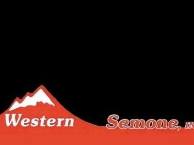 Western Semone, Inc.