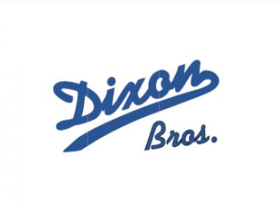 Dixon Bros., Inc.