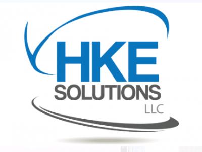 HKE Solutions LLC