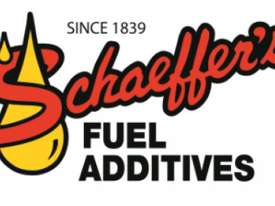 Schaeffer's Fuel Additives
