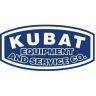 Kubat Equipment & Service Company