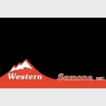 Western Semone